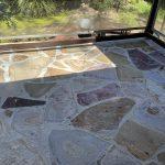 Tile Cleaning Eltham