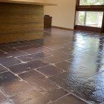After Tile - Tile Restoration Eltham