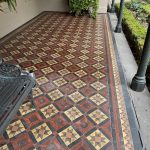 During Tiles - Tile Cleaning Caulfield
