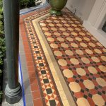 After Tiles - Tile Cleaning Caulfield