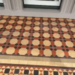 After Tiles