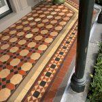 Tile Cleaning Melbourne After