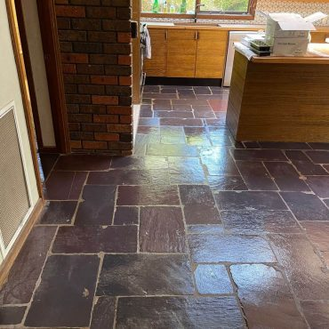 Tile Restoration Eltham