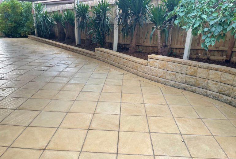 Tile Solution Ringwood