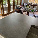After Tile Solution Australia Concrete Restoration