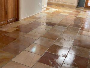 Toorak Tile Restoration