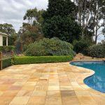 Mornington Tile Cleaning
