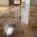 Toorak Tile Restoration Tile Solution