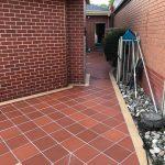 Tile Solution Middle Park Restoration