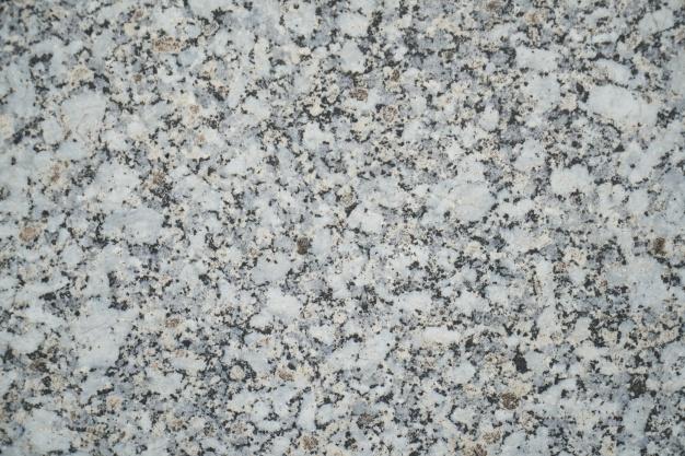 Tile Solution Granite Tiling