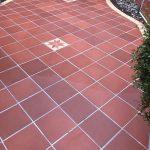 Middle Park Tile Solution