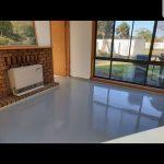 brighton tile solution concrete restoration 3