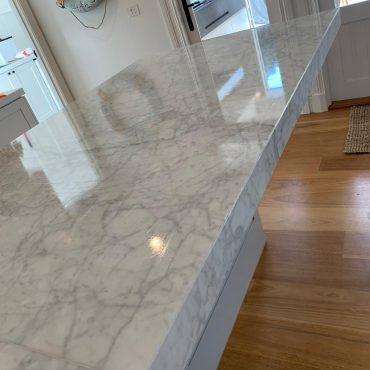 marble restoration tile solution melbourne cbd 1