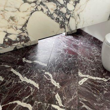 tile cleaning frankston