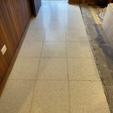 tile restoration geelong