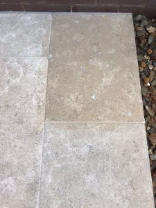 tile cleaning bayswater