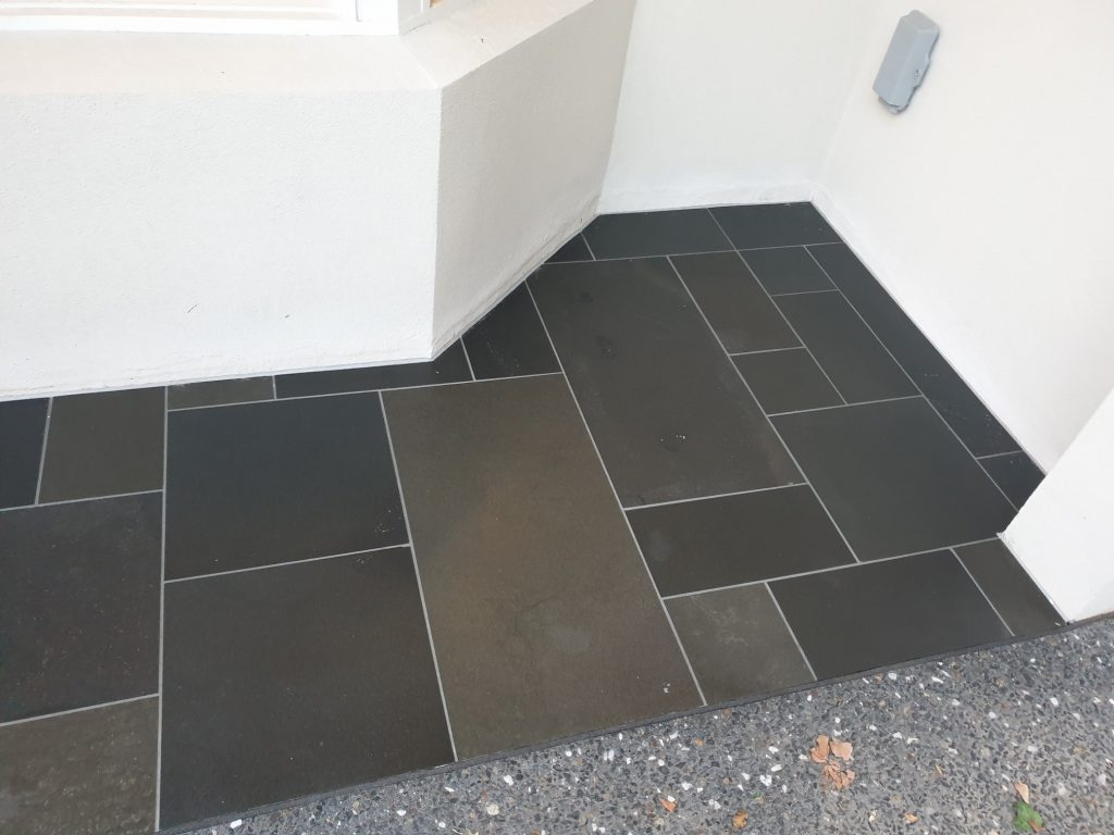Tile Cleaning Bentleigh