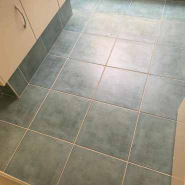 malvern after 1 bathroom restoration