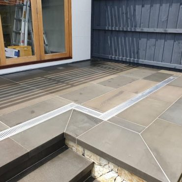 Tile Cleaning Coburg