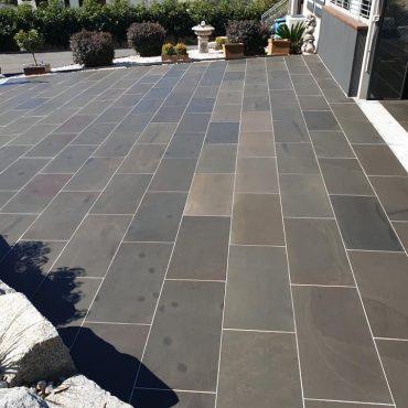 Tile Restoration Narre Warren