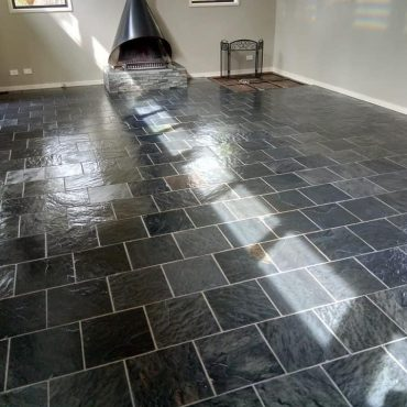 Tile Cleaning Brighton