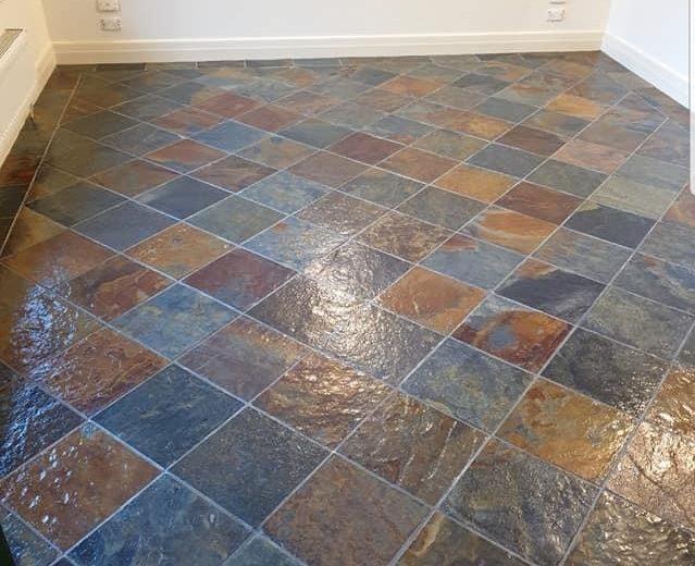 Tile Cleaning Balwyn