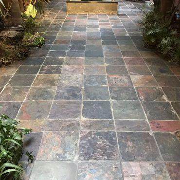st kilda tile restoration after3